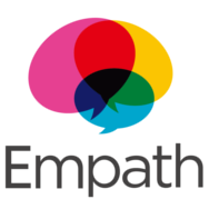 Vocal Emotion Recognition Test by Empath